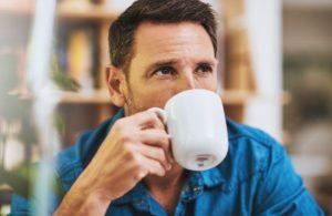pinontas kafe