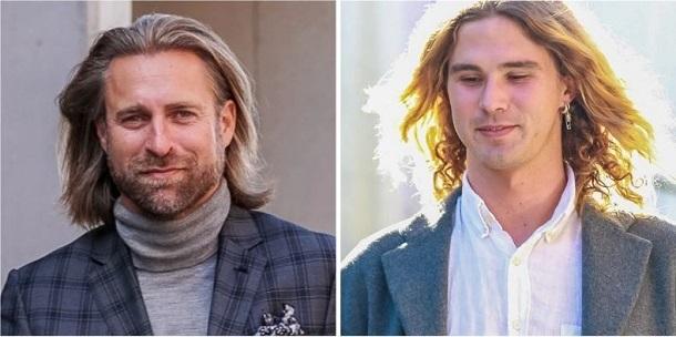 hairstyles antres makria mallia