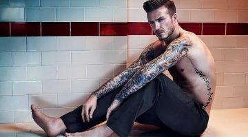 idees gia antriko tattoo gia to 2019