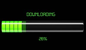 katevasma download