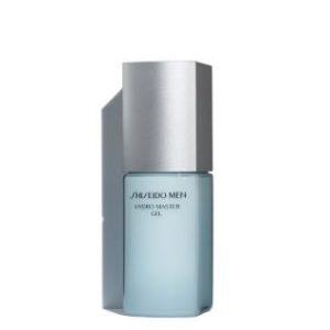 Shiseido- Hydro Master gel