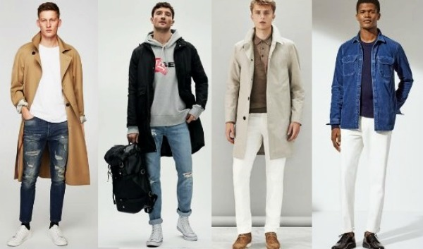 andrika jean moda