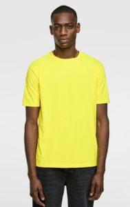 kitrino tshirt