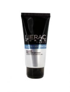 lierac homme hydratant