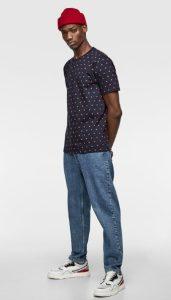 poua tshirt