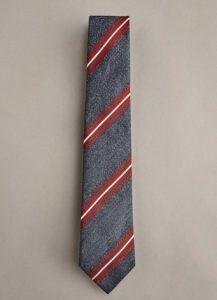 rige gravata