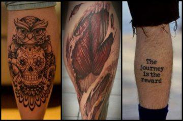 protaseis gia tattoo sti gampa