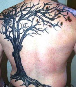 dentro tatouaz