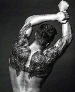 ftera tatouaz