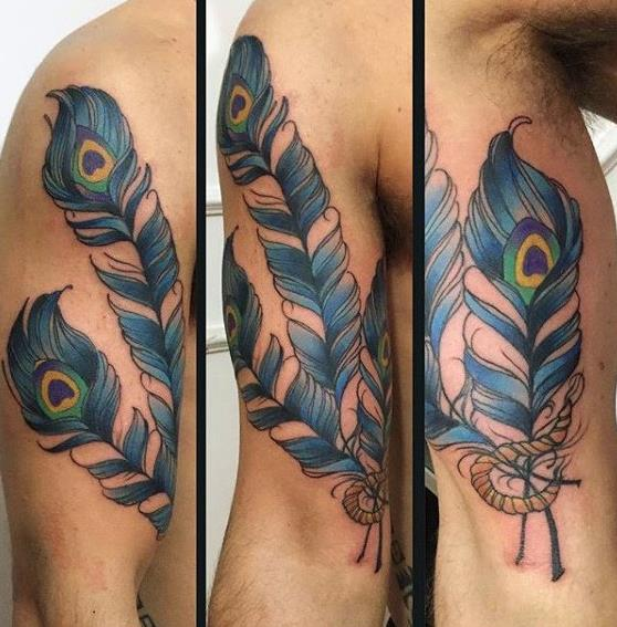 idea gia tattoo