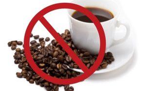 meiosi kafeinis agxos