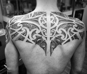 tattoo stous omous