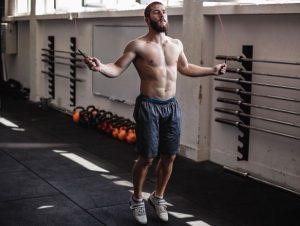 ασκήσεις γυμναστικής πλαϊνά παχάκια