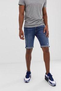 μοντέρνα ανδρικά καλοκαιρινά ρούχα asos