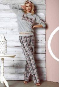 γυναικείες πυτζάμες