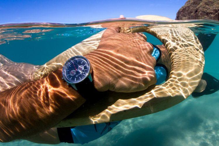 τα καλύτερα ανδρικά αδιάβροχα ρολόγια για το καλοκαίρι
