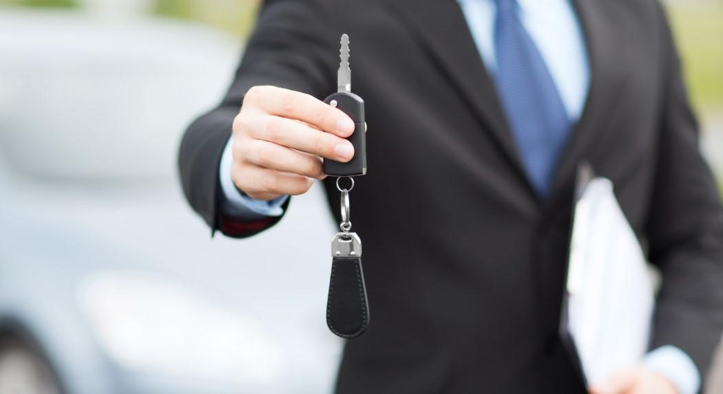 αγορά καινούργιου μικρού αυτοκινήτου