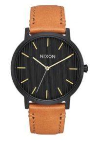 nixon αντρικό ρολόι χειρός