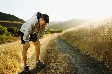 συμβουλές γυμναστικής μεγαλύτερους άντρες
