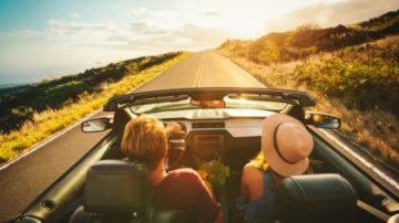 10 πράγματα που πρέπει να προσέξεις στο αυτοκίνητό σου πριν ένα καλοκαιρινό ταξίδι
