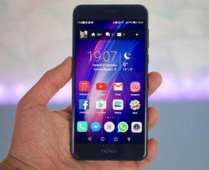 οικονομικότερα smartphone καλοκαίρι 2019