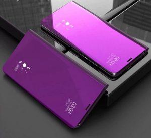 κινητά νέας γενιάς Huawei