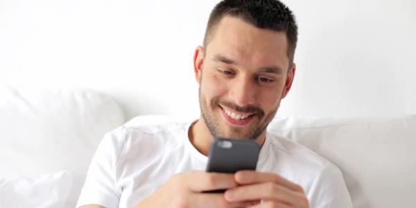 Online προφίλ γνωριμιών βέλτιστες πρακτικές