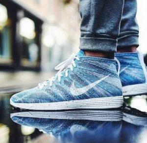 αντρικά sneakers tips υγεία ποδιών