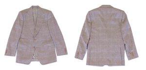 αντρικό κοστούμι