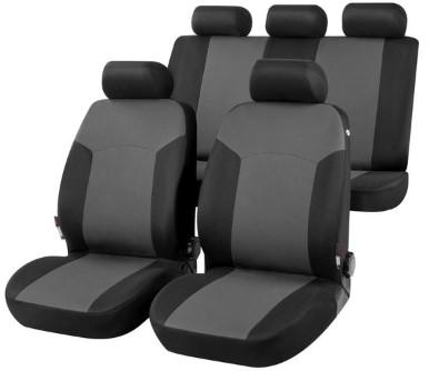 καλύμματα για τα καθίσματα του αυτοκινήτου
