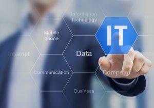 πώληση πληροφοριακών συστημάτων