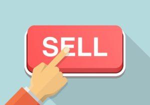πως να πουλήσεις κάτι με επιτυχία
