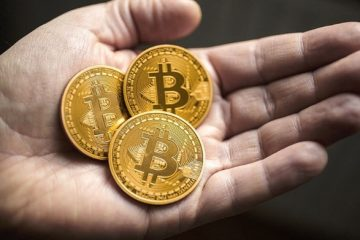 3 site όπου μπορείς να αγοράσεις Bitcoin