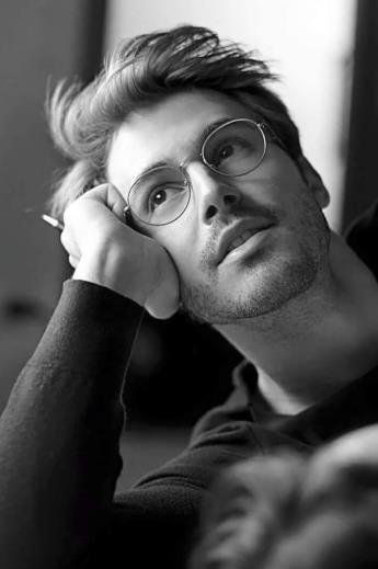 γυαλιά μυωπίας για σοφιστικέ στυλ