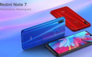 οικονομικά κινητά xiaomi 2019