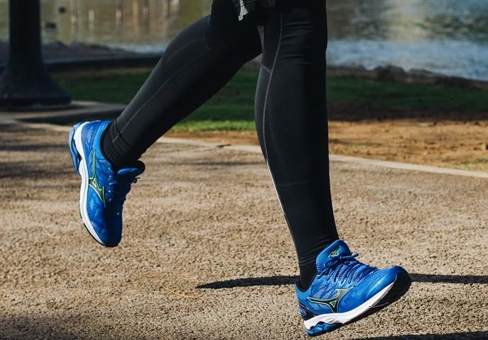 7 εξαιρετικά ανδρικά running παπούτσια