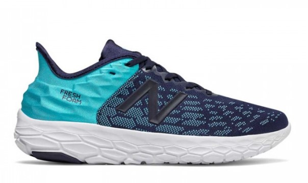 new balance fresh foam beacon v2m