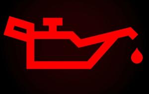 αλλαγή λαδιών για τον κινητήρα του αυτοκινήτου
