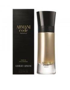 armani αντρικό άρωμα