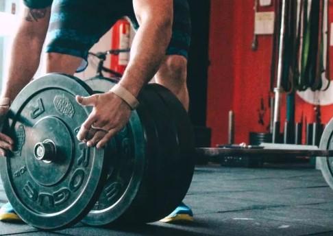 tips-συμβουλές για την ανάπτυξη των μυών σου