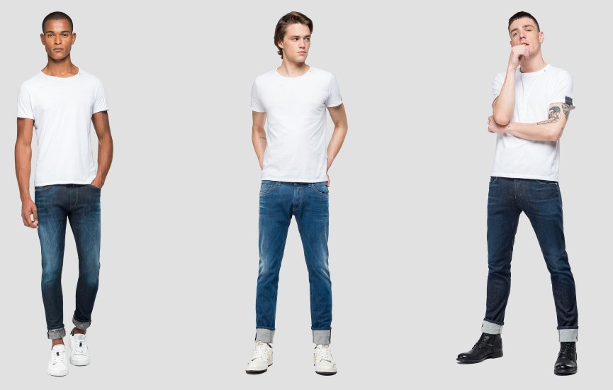 nea sillogh replay jeans