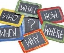 περιέργεια και μάθηση-απόκτηση νέας γνώσης