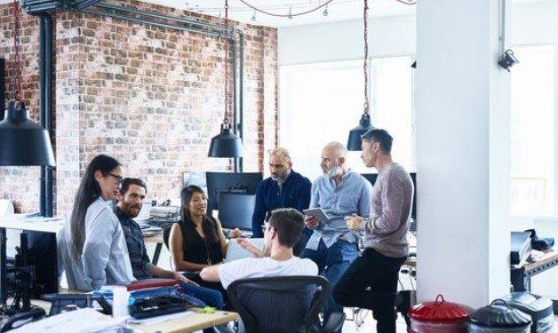 σημασία συναισθηματικής νοημοσύνης στο εργασιακό περιβάλλον