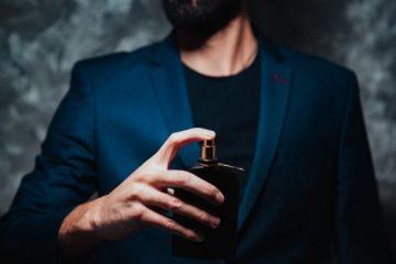 tips για να βελτιώσεις τη μυρωδιά του σώματός σου