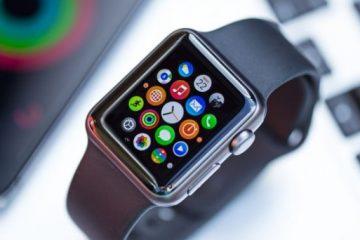 τι να προσέξεις πριν αγοράσεις ένα smartwatch