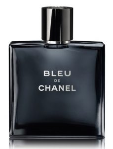ανδρικά αρώματα Chanel