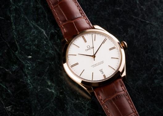 dress ρολόι -κλασικό