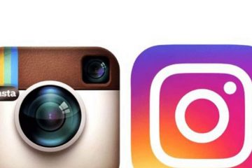 instagram logo new old