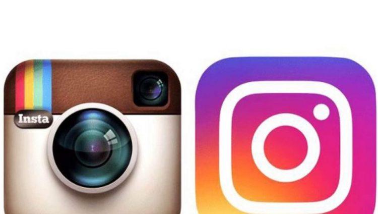 instagram logo new old