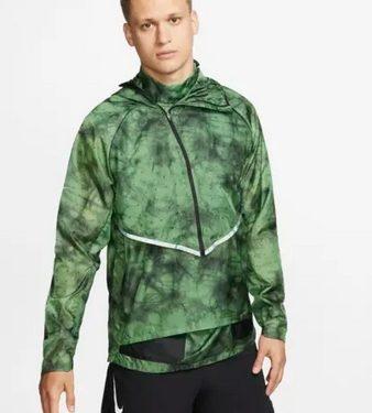 jacket πράσινο στρατιωτικό